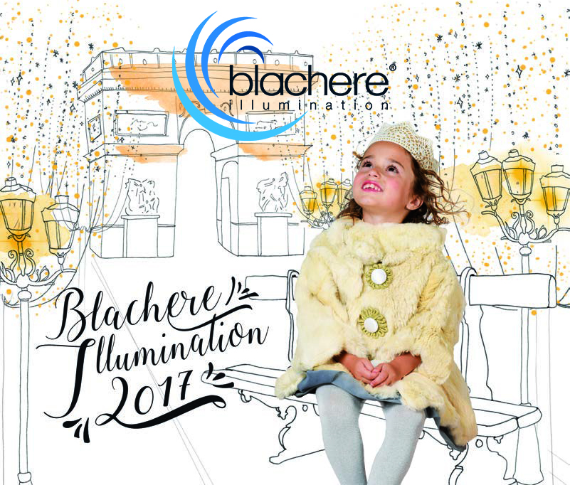 Katalog Blachere-Illumination 2017
