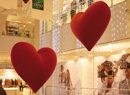 Obrovské srdce
