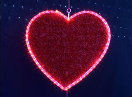 Srdce Verona