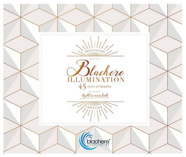 Katalog Blachere-Illumination 2018