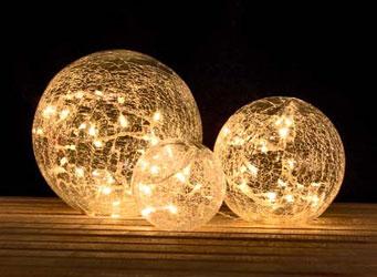 SLUŽBY | 3D dekorace | E-SHOP Blachere Illumination CZ s.r.o ...
